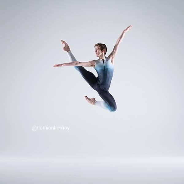 harrison lee ballet kellyville